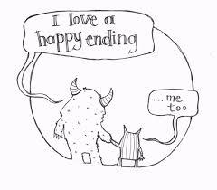 happyending.jpeg