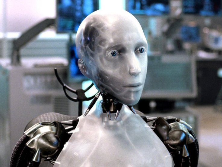 sonny-sentient-humanoid-robot-will-smith-film-irobot