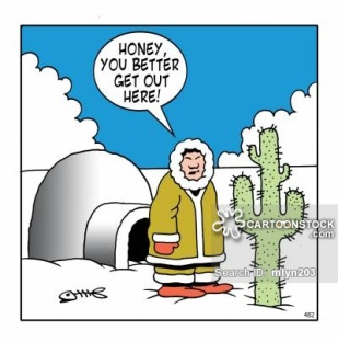 environmental-issues-eskimo-inuit-igloo-cactus-climate_change-mlyn203_low.jpg